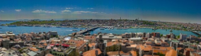 Istanbul-Panorama-from-Tower-Galata